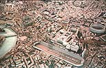 Model of Rome Thumbnail